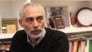 ZAMORA: Antonio Martín Alen, nuevo responsable de la Junta pro Semana Santa
