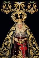 GRANADA: Una fotografía de Manuel Lirola, protagonista del cartel de El Huerto para 2013