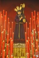 SEVILLA: La O adelantará la hora de su Función por el Vía Crucis