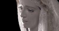 TARANCÓN: todo listo para la bendición de la nueva Virgen de la Paz de Tarancón