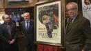 SEVILLA: El rostro del Gran Poder anuncia el Vía Crucis de la Fe