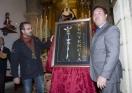 JEREZ DE LA FRONTERA: Un cartel para un Vía Crucis extraordinario