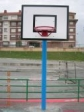Canastas de baloncesto