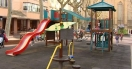 Uno de cada cinco parques infantiles se encuentra en mal estado