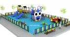 Ofertas de parques infantiles