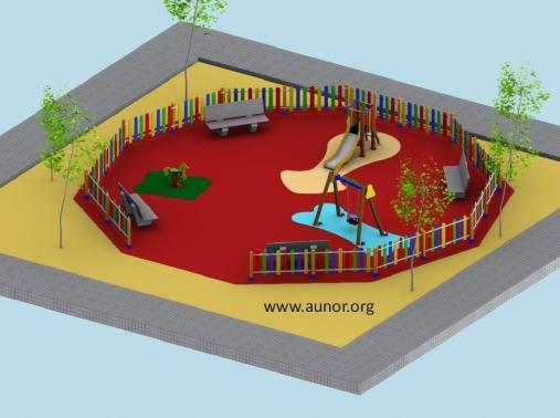 Ofertas-de-parques-infantiles
