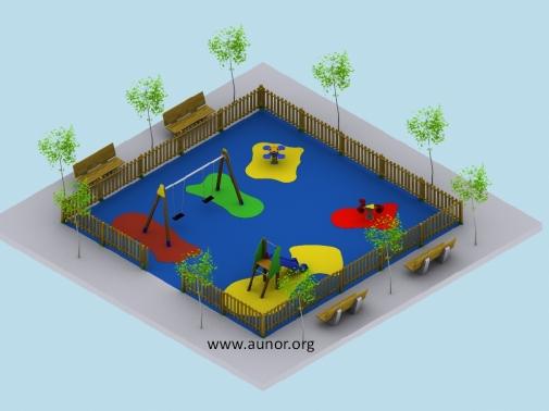 Ofertas-de-parques-infantiles-comunidades-vecinos