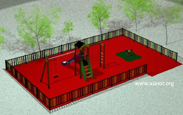 ofertas-parques-infantiles-para-niños