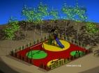 Ofertas-de-parques-infantiles-para-Hoteles