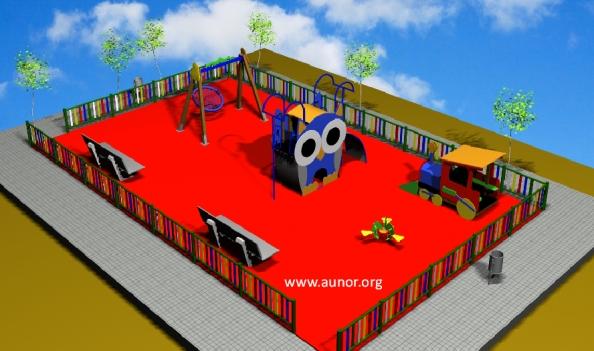 parques-infantiles-para-guarderias