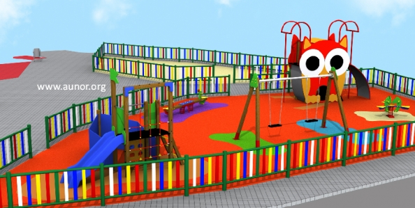 parques-infantiles-tematicos