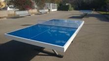 mesas-ping-pong-exterior-antivandalicas