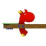 Balancin-para-columpios-los-hipopotamos