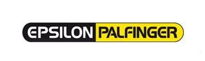 Epsilon Palfinger