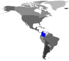 Distribuciones Intermilenio LDTA.