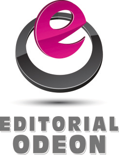 Editorial Odeón
