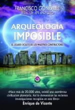 Arqueología imposible