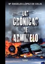 Las crónicas de Armikelo
