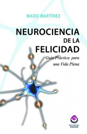 Neurociencia de la felicidad