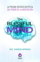 The Blissful Mind