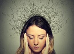 Psicología y autoayuda