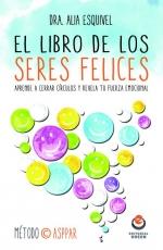 El libro de los seres felices