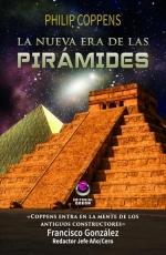 La nueva era de las pirámides