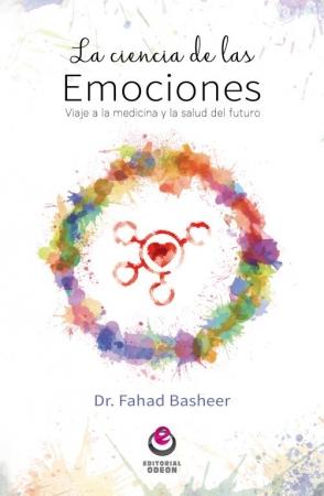 La ciencia de las emociones