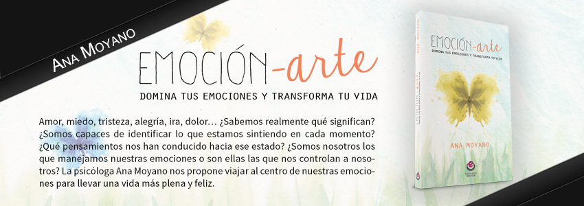 Emoción-arte