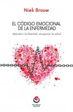El código emocional de la enfermedad