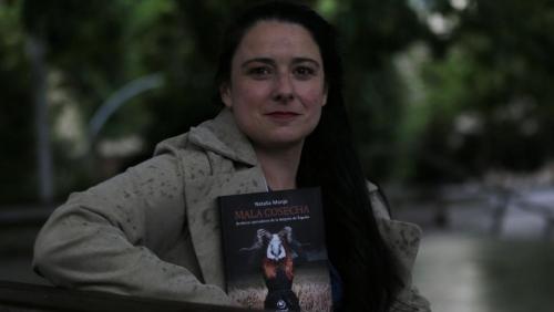 """La Voz de Galicia: """"La imprudencia de un marinero que se saltó la cuarentena extendió el cólera en A Coruña"""