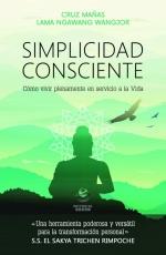 Simplicidad Consciente