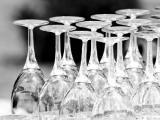 Vajilla y cristalería