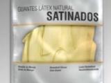 GUANTE SATINADO