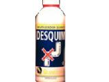 DESQUIM