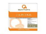 JABOXIL