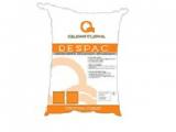 DESPAC