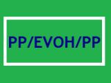 PP/EVOH/PP
