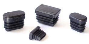 Fabricantes de piezas de caucho anjuargo - Conteras de plastico ...