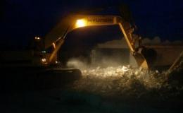 demoliciones derribos