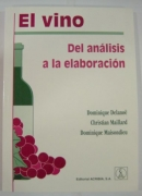 LIBRO ANALISIS Y ELABORACION