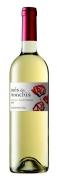 INES DE MONCLUS Chardonnay-Gewürztraminer