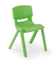 silla escolar cosy