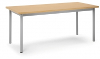 Mesa para colegios 14
