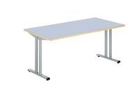 Mesa para colegios CONTI