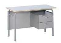 Mesa de profesor 70