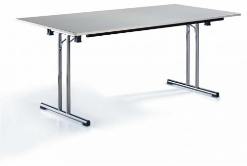 Mesa para colegio PLEGO