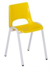 silla escolar P1