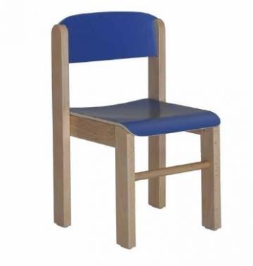 Mobiliario para colegios mobiliario escolar pupitres for Sillas para nino de 5 anos