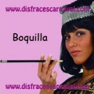 Boquilla